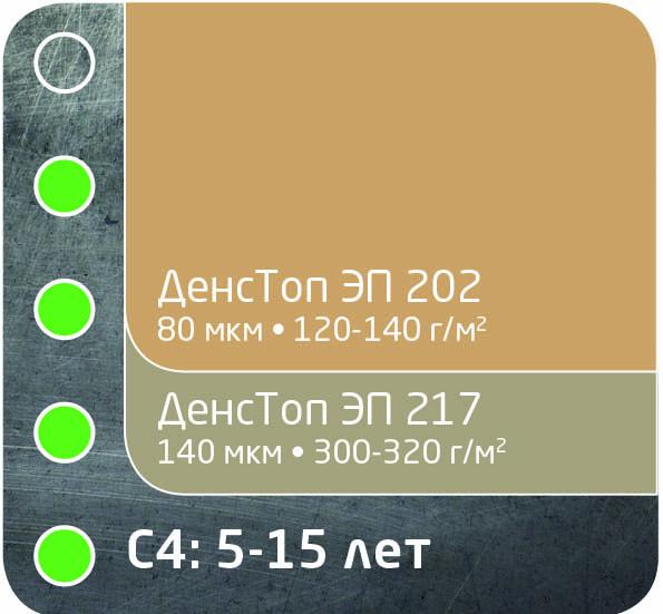 АКЗ-15.jpg